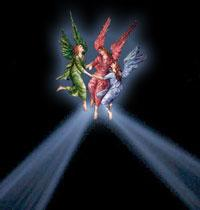 dancingangels