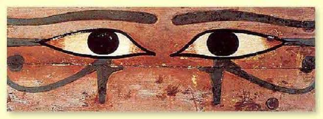 eye-of-horus-03