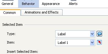 dashboard-data-hierarchies-4