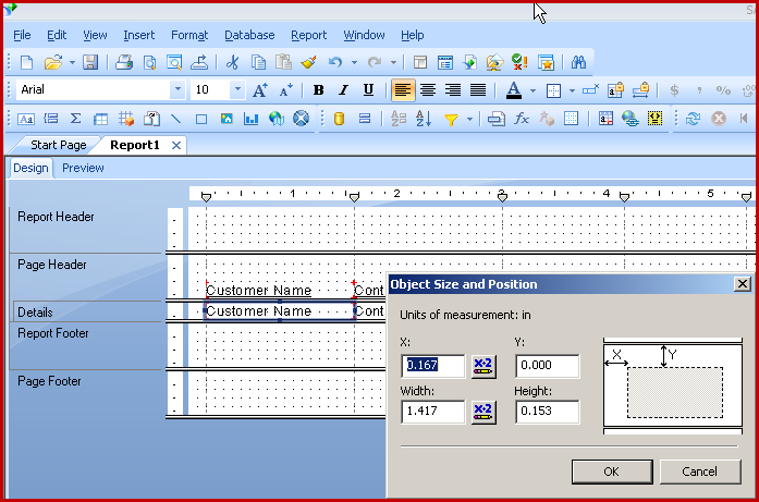 export to excel image 6