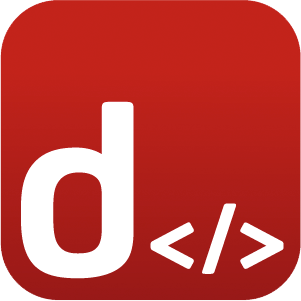 Announcing dcode