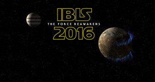 Become-a-BO-Jedi-with-IBIS-2016-BusinessObjects-training