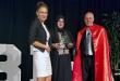 IBIS 2017 Dashboard Awards