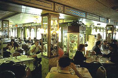 lyonrestaurant