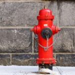 red-fire-hydrant-blog