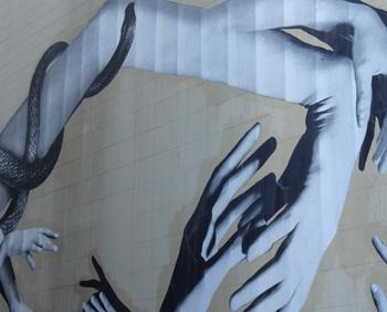 Paul-Blog-mural-art
