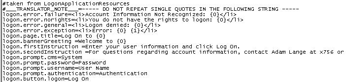log-on-instructions-img-2