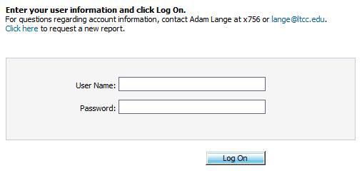 log-on-instructions-img-3