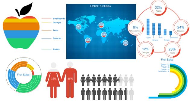 xcelsius-infographics-rich-1-630x337