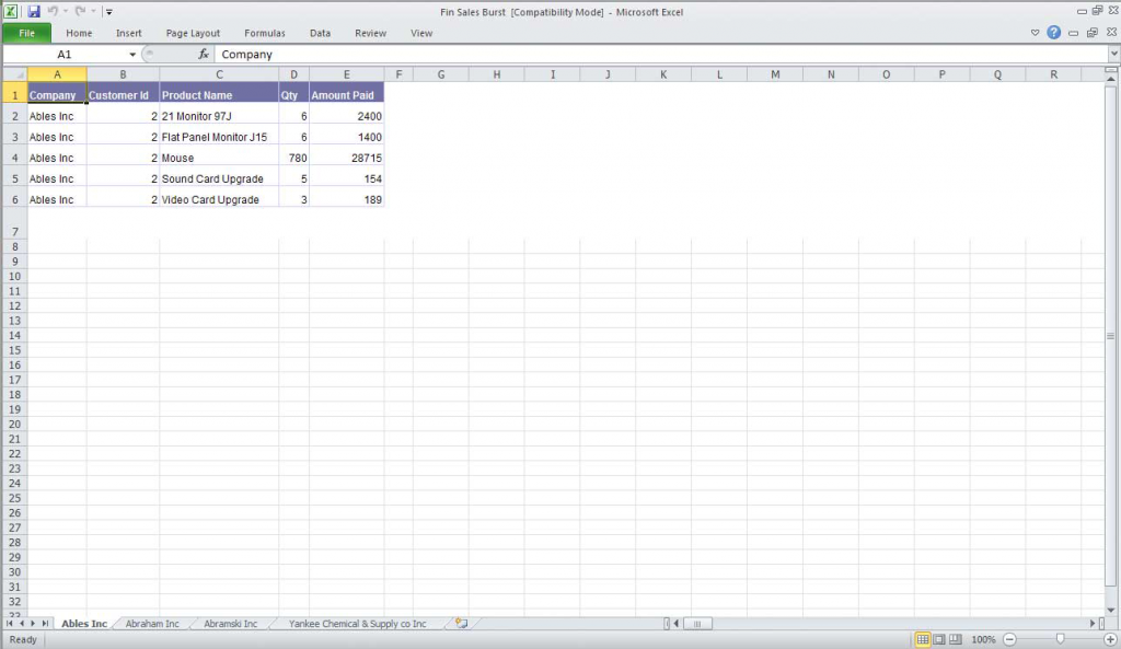 delivering-reports-to-multiple-tabs-in-excel-5