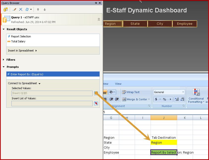 performance-optimized-dashboard-12