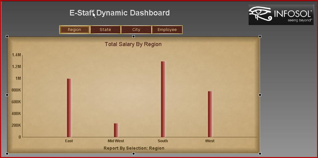 performance-optimized-dashboard-13