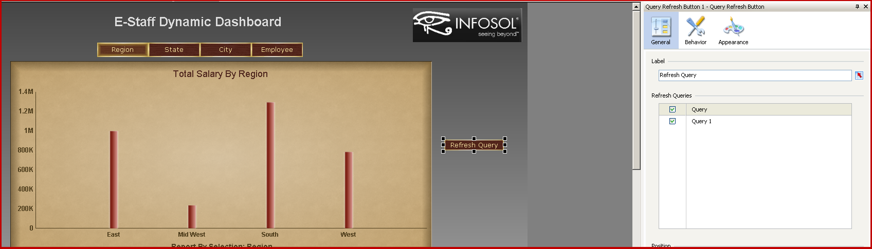 performance-optimized-dashboard-16