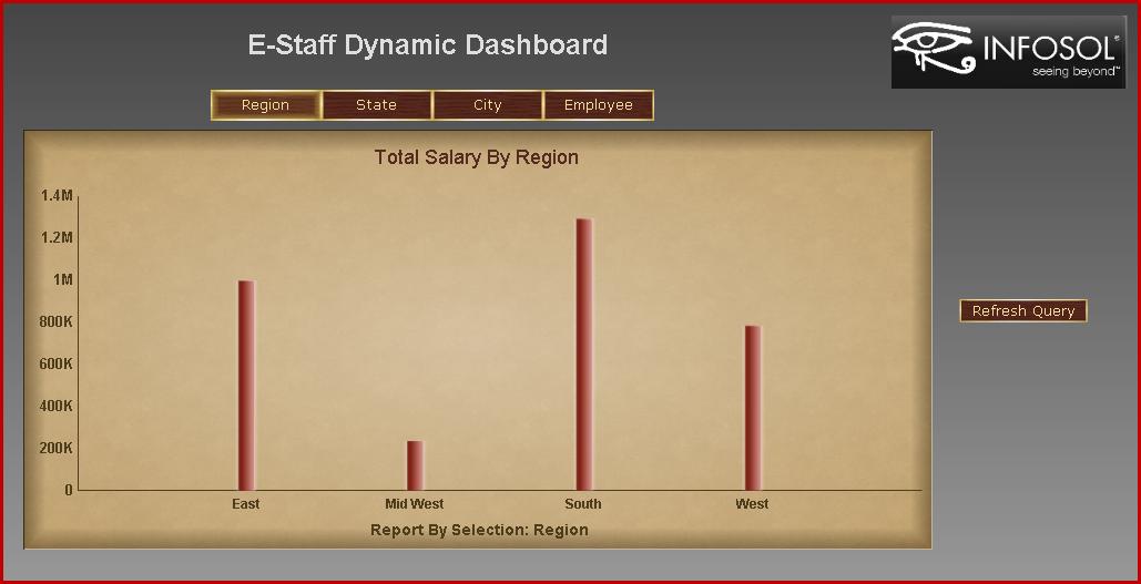 performance-optimized-dashboard-18