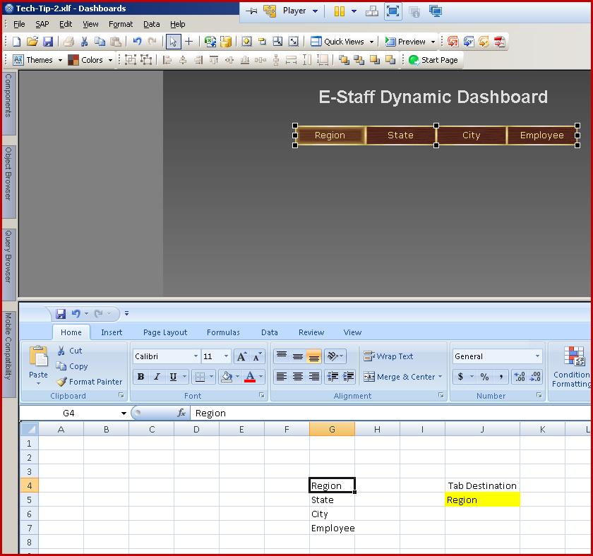 performance-optimized-dashboard-6