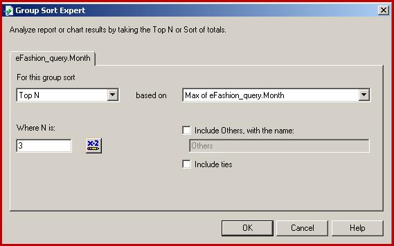 Tech Tip Image 7