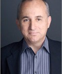 santiago Becerra