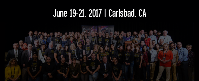IBIS 2017: Save the Date June 19-21, 2017 in Carlsbad, CA