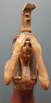 Egyption-Goddess-praying-BI-Knowledge-transfer-InfoSol-Best-Training