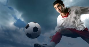 BusinessObjects Coexistence – the way to build a World Cup Dream Team Feature Image